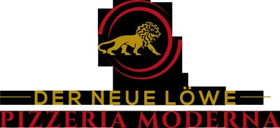Der neue Löwe – Pizzeria Moderna – Waldshut-Tiengen